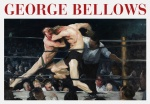 Bellows_featured