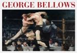 Bellows_featured