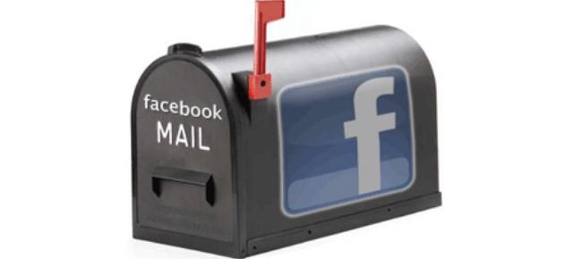 Facebook-640x290