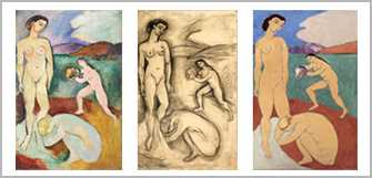 Matisse_highlights