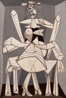 picasso_x.2009.1249_s
