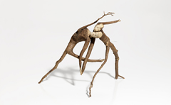 BalleticRootssml