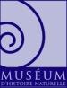 s-logo-2009