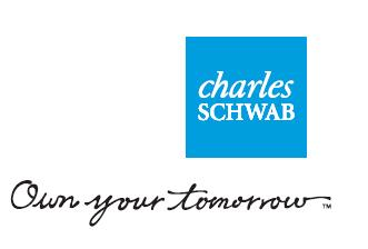 charles schwab talk to chuck Charles schwab corp became an icon of the 1980s and '90s bull market by helping individual investors make cheap stock trades schwab made a smart bet that people were willing to research and .