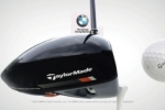 0708p9_BMWTAYLORMADE4
