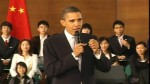ABC_BARACK_OBAMA_CHINA_091116_wg
