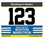 BOSTON-2-articleInline