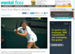 mental_floss_grunt_your_way_to_victory_1378497188