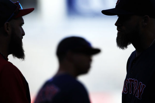 Red-Sox-Beards-slide-0E41-articleLarge