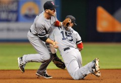 usp-mlb_-alds-boston-red-sox-at-tampa-bay-rays-1024x704-1
