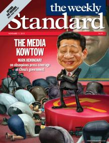 WStandard.v19-09.Nov11.Cover_