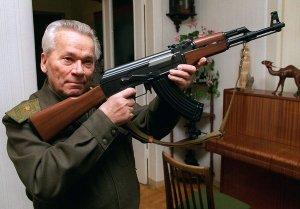 24kalashnikov1-articleLarge