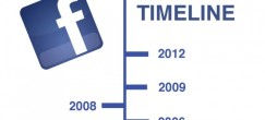 facebook-timeline-fan-page-icon-1024x687-640x290