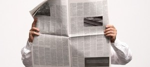 open-newspaper-hed-2013_2-640x290