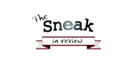 Sneakinreview