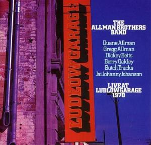 allman-brothers_ludlow-garage