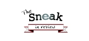 Sneakinreview2