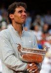 TENNIS-master180