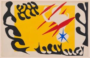 RISD_Museum-Circus-Matisse-Nightmare_White_Elephant