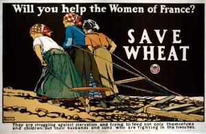 savewheat1