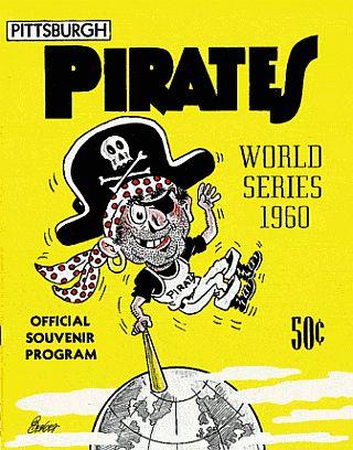 1960-Program-320-1