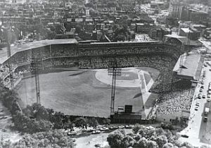 Aerial-2-Forbes-Field-320