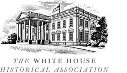 whha-logo