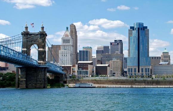Cincinnati-skyline3