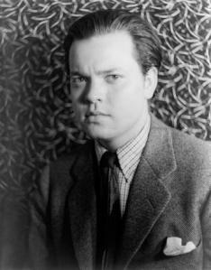 131028_HIST_OrsonWelles.jpg.CROP.promovar-medium2