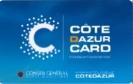 cotedazurcard_0