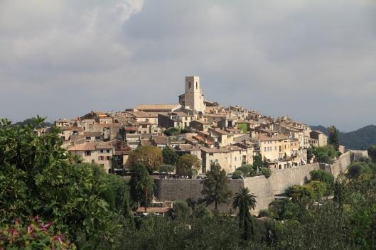 St-Paul-de-Vence_(Lunon)