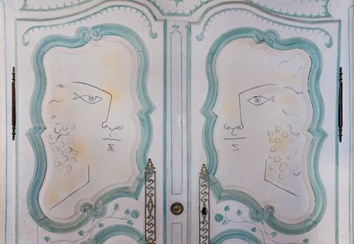_bacchantes-armoire-cl