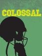 colassal-carousel