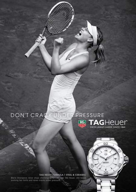 TAG-Heuer-Dont-crack-under-pressure-campaign-21