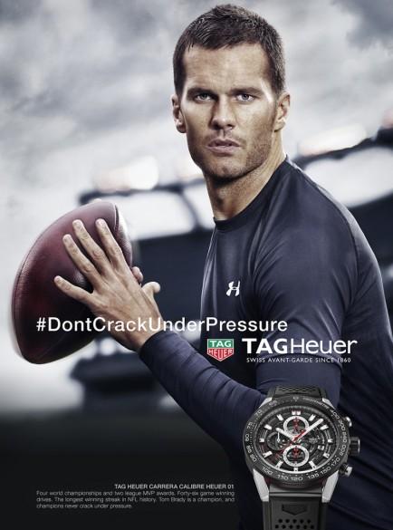 Tom-Brady-2015-TAG-Heuer-Campaign-001-800x1080