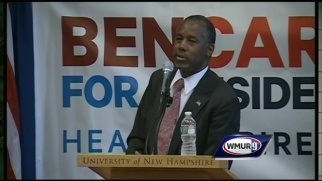 img-Ben-Carson-Absent-in-NH