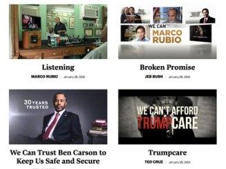 TNR-Campaign-Ads
