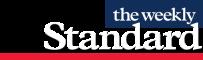 logo-new-large-TEST