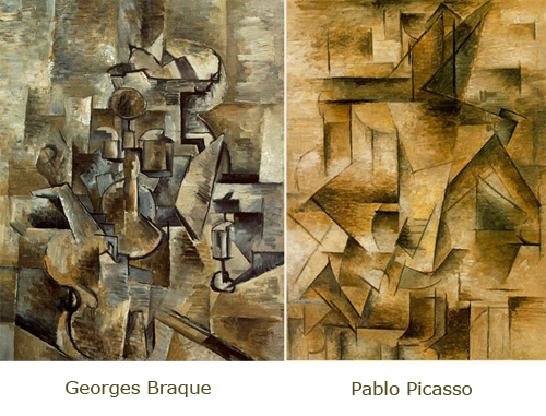 braque-picasso-beyond-collecting1