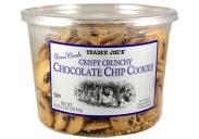 tj-crispy-cookies